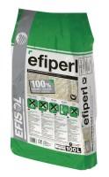 Isolant EFIPERL 100l EFYOS