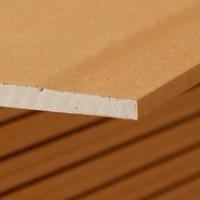 Plaque de plâtre BA13 wab 3,0x1,2m SINIAT