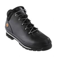 Chaussures TIMBERLAND  SPLITROCK black S3 taille 44 HONEYWELL SA