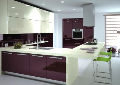 panneaux acrylique 20x3050x1220mm violet hg contreface. Black Bedroom Furniture Sets. Home Design Ideas
