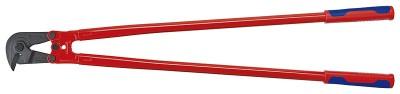 Coupe-treillis tranchants