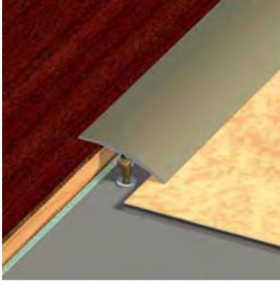 seuil tecnis duo extra plat che tarif le fayet 74190 d stockage habitat. Black Bedroom Furniture Sets. Home Design Ideas