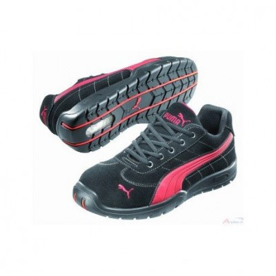 Chaussures basses s1p silverstone pointure 45 ivry 94200 d stockage habitat - Point p ivry ...