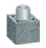 Conduit GARANT+ standard diamètre 16cm SCHIEDEL - BEMAL