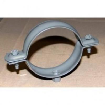 Collier de descente ET 7/150 diamètre 60mm