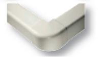 Extérieur angle 90° 80mm - CBM