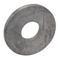 Rondelle diamètre 18mm boîte de 20 pour boulon de 16 LL50/18/5