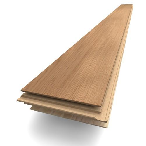 parquet ch ne nature bois flotte otello 4 chanfreins clic 12x139x395 1992mm soit. Black Bedroom Furniture Sets. Home Design Ideas