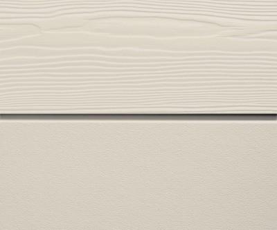 angle int rieur cedral click aluminium blanc cr me 3000 c07 hennebont 56700 d stockage habitat. Black Bedroom Furniture Sets. Home Design Ideas
