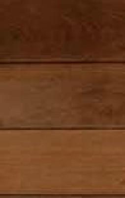 Lame terrasse IPE 21x145x1850 1 face lisse / 1 face rainurée