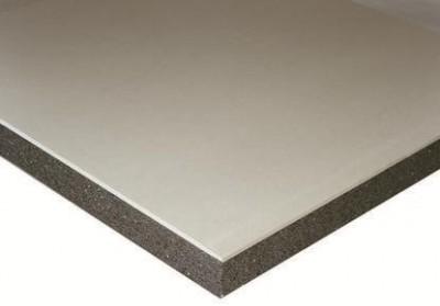 Plaque de plâtre 13+120 PLACOMUR MC R=3,80m².k/W HYDRO 2700x1200mm