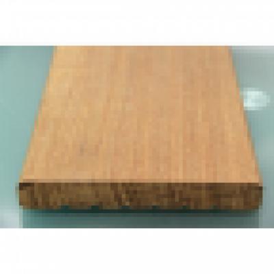lame de terrasse cumaru 21x145x1850mm antiderapant profil. Black Bedroom Furniture Sets. Home Design Ideas