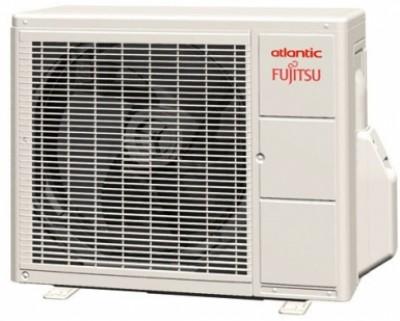 Unité extérieure inverter 3400watts AOYG 12 LMCE.UE ATLANTIC CLIM/VENTIL