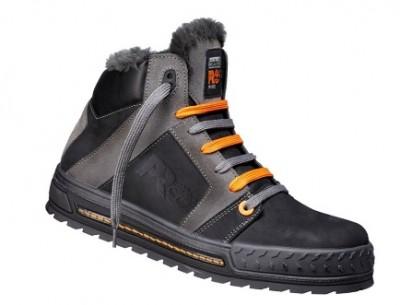 la meilleure attitude 75b3b 86680 Chaussures de sécurité SHELTON S3SRC 44 - Issoudun - 36100 ...