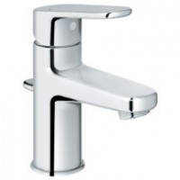 Mitigeur Lave-mains Europlus 1T - GROHE