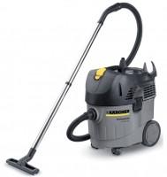 Aspirateur eau et poussière 35/1 AP 1380W 35L KARCHER