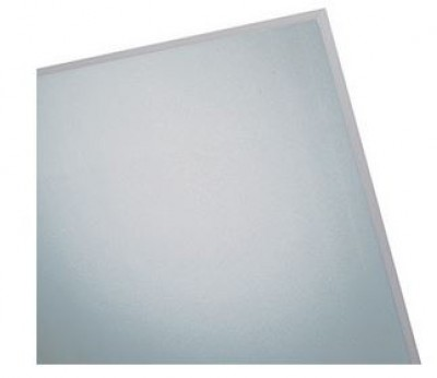 Isolant polystirène KFOAM 120mm bord droit R=4.15 1250x600mm PAREXLANKO