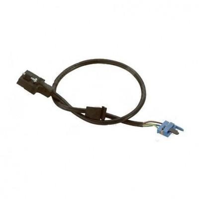 Câble de raccordement VAILLANT