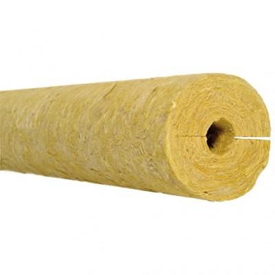 Coquilles laine de verre 33-30 1,20m KAIMANN