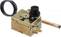 Thermostat capillaire 1.5m 0-110D DISPART COMPOSANT STANDARD
