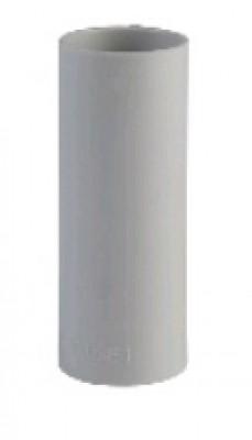Manchon 16mm SCHNEIDER ELECTRIC