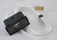 Thermomètre TF00-58 B BOSCH THERMOTECHNOLOGIE