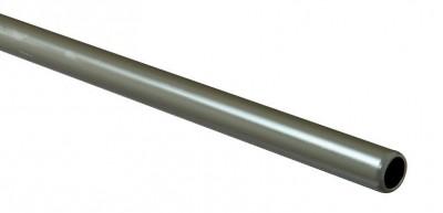 Tube PVC C-HAT 31x40mm longeur 3m GIRPI