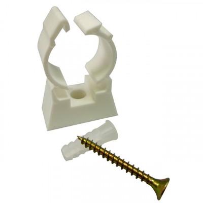 Collier 9627 pour tube diamètre 16 à 20 COMAP