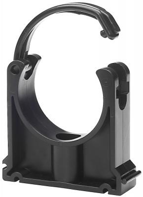 Colliers-clip GF diamètre 25mm GEORG FISHER