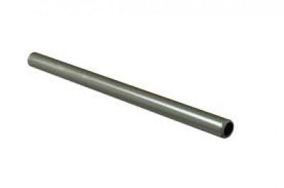 Tube PVC C-HTA 15.4x20mm longueur 3m GIRPI