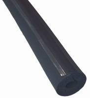 K-Flex ST à recouvrement NF FEU adhésif épaisseur 9mm diamètre 12mm SAGI K-FLEX