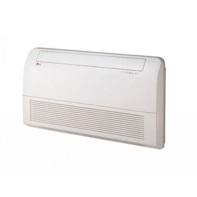 Unité intérieur console 2600W LG ELECTRONICS