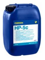 Caloporteur antigel pac de 10L HP-5C FERNOX