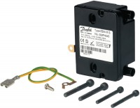 Transformateur EBI-M 2x7,5K CUENOD
