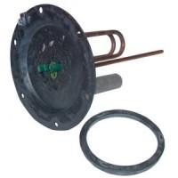 Kit élément blindé 1600 Watts DE DIETRICH