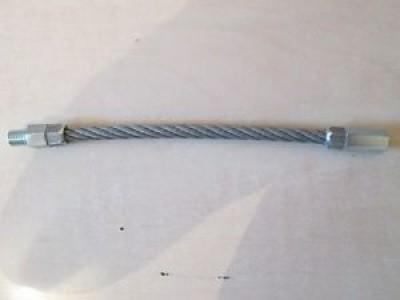 Câble de départ longueur 200mm PROGALVA