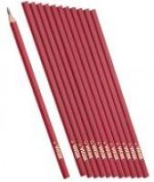 Crayon de chantier UN  VIRAX