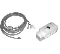 Aquastat sécurité pour plancher chauffant basse température pour PERFINOX ATLANTIC PAC ET CHAUDIERE