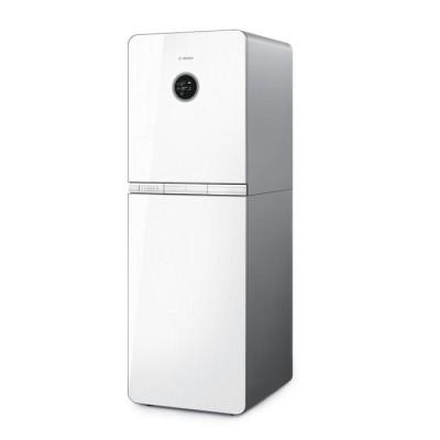 destockage chaudiere gaz condensation