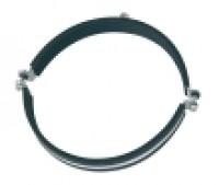Collier feutre diamètre 250 ATLANTIC CLIM/VENTIL