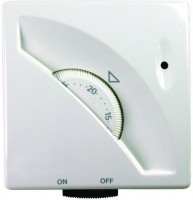 Thermostat d'ambiance standard THERMADOR