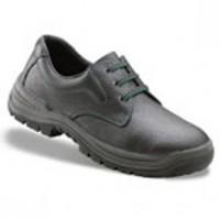 Chaussures Timberland Pointure Noir Splitrock Sécurité 43 Pro De UvfrBqU