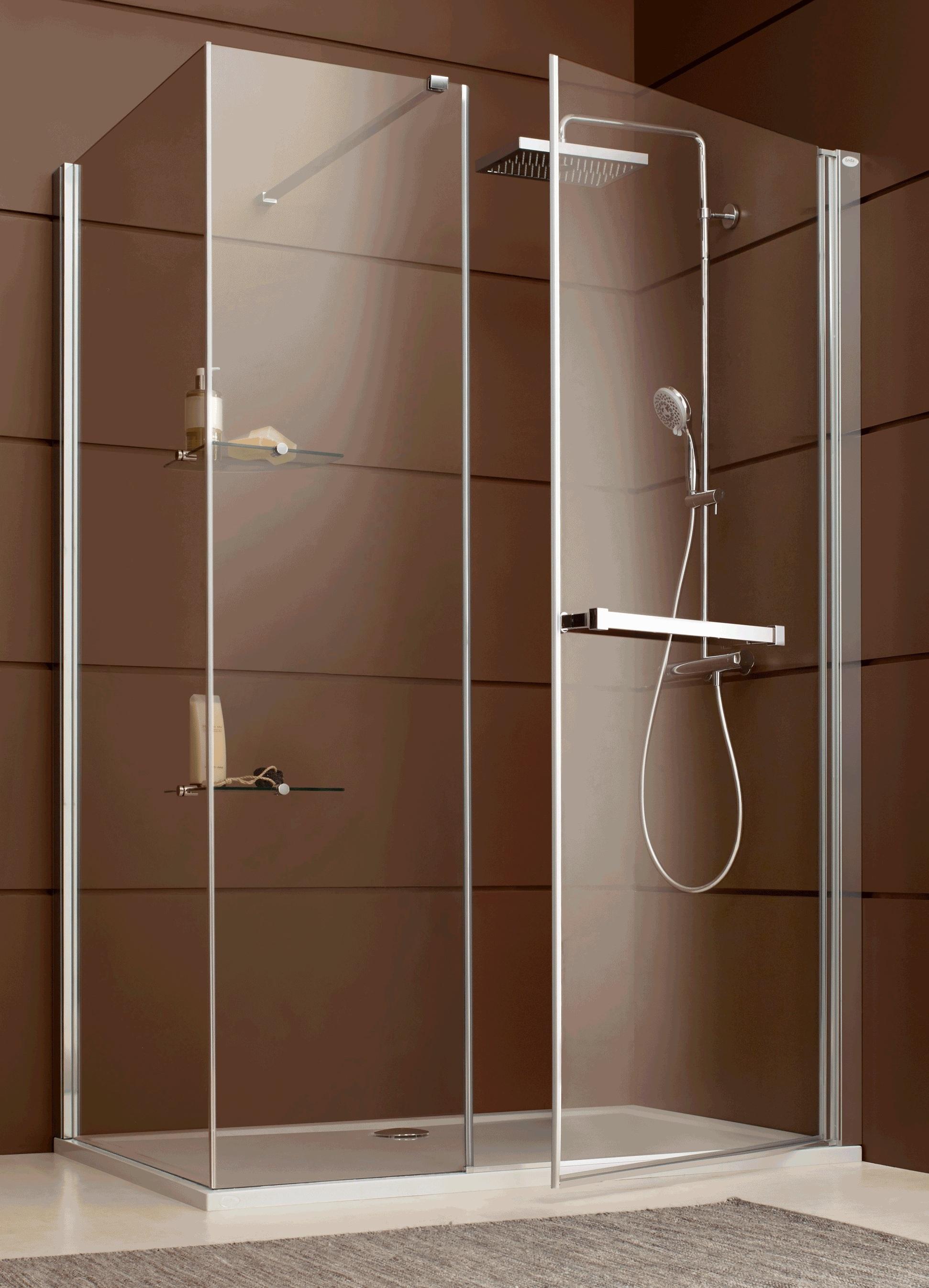 vitre opaque salle de bain vitre salle de bain opaque pour deco salle de bain fenetre opaque. Black Bedroom Furniture Sets. Home Design Ideas