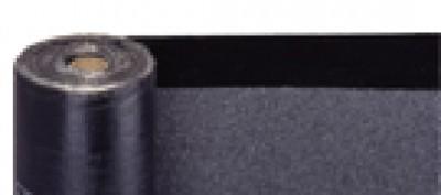Membrane Polydan 180-60 GP Elast Gris Clair 8mx1m DANOSA
