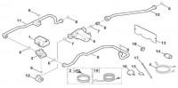Module intégrable HEE 2ème circuit G8 CHAPPEE