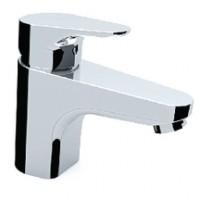 Mitigeur lavabo CONCERTO4 vidage laiton