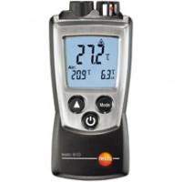 Thermomètre infrarouge TESTO