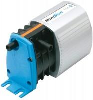 Pompe de relevage 8l/h MINIBLUE avec réservoir BLUE DIAMOND