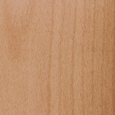 panneau stratifi oberflex brut h tre tuv ramageux clermont ferrand 63100. Black Bedroom Furniture Sets. Home Design Ideas