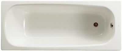 baignoire contesa 150x70 cm roca marseille 13010. Black Bedroom Furniture Sets. Home Design Ideas